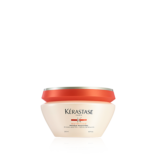 Masque Magistral - 200 ml